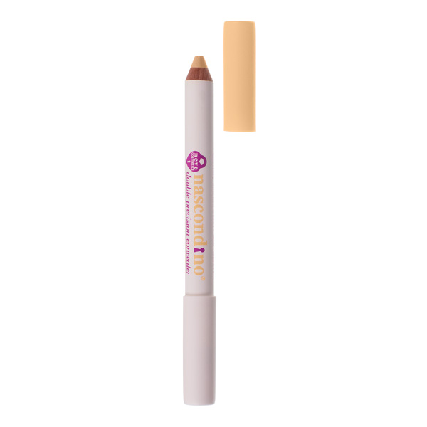 NeveCosmetics-Nascondino-Double-Precision-Concealer-Fair01